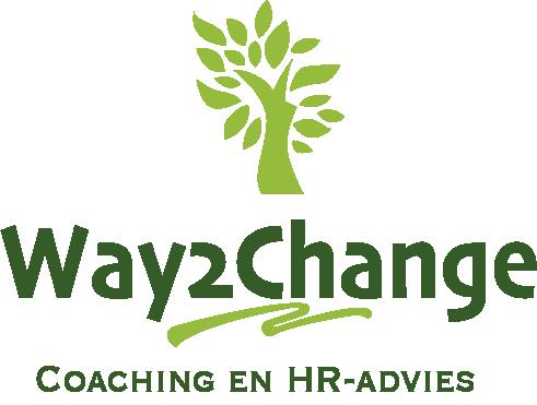 Way2Change